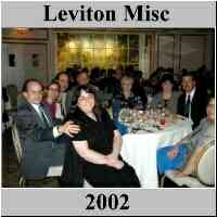 Leviton Misc - Little Neck - Queens NYC